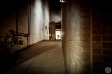 ...black mesa research facility...
