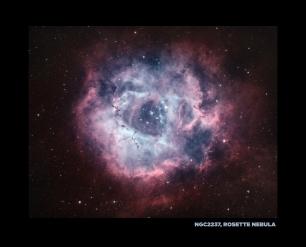 NGC2237&2244